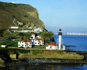 Point_Loma_Lighthouse