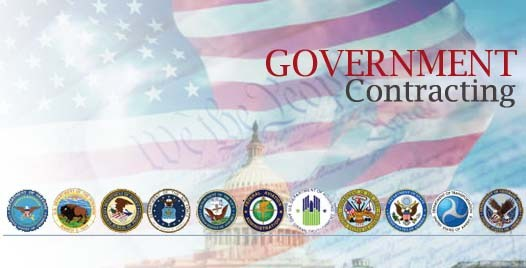 govtcontracting